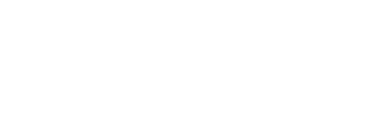 Click Here to join Voice123.com