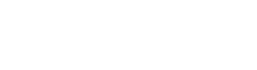 Click Here to join VOPlanet.com