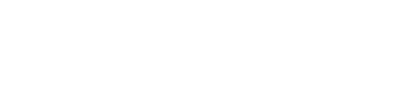 Click Here to join E-learningVoices.com