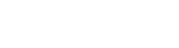 Click Here to join Voice-OverXtra.com