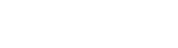 Click Here to join VoiceOverInsider.com